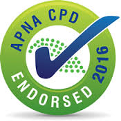 apna endorsed 2016